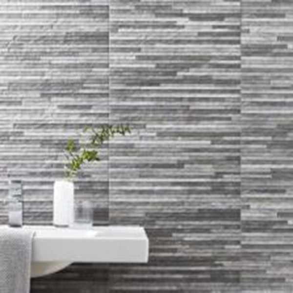 BRIX GRIS Bathroom Tiles Belfast