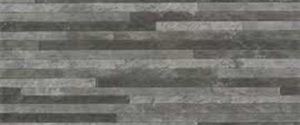 Additional Bathroom Tile Samples