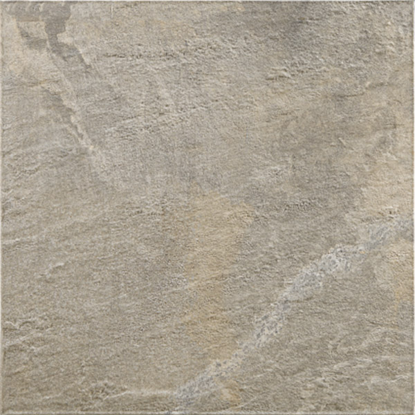 Floor Tiles Belfast - The Tile Source Belfast | Wall & Floor Tiles NI