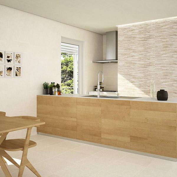 City Kitchen Tiles Belfast
