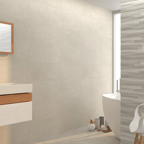 Innova Bathroom Tiles Belfast