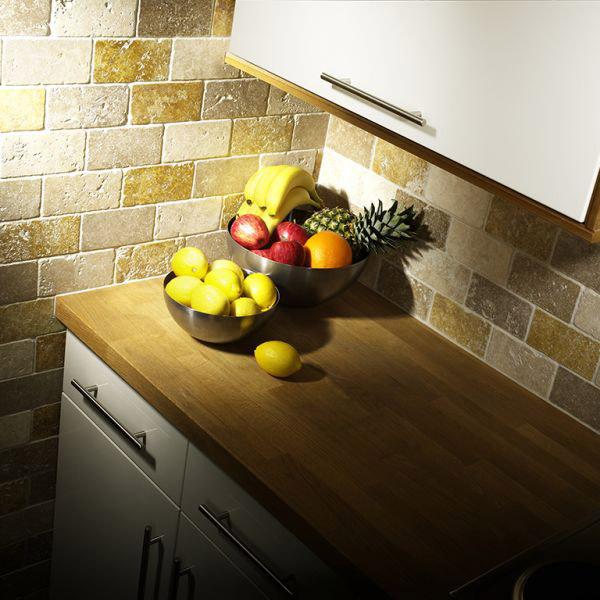 Kitchen Mosaic Tile Belfast