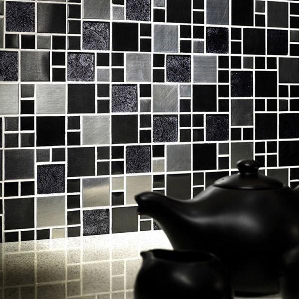 Kitchen Tiles Belfast