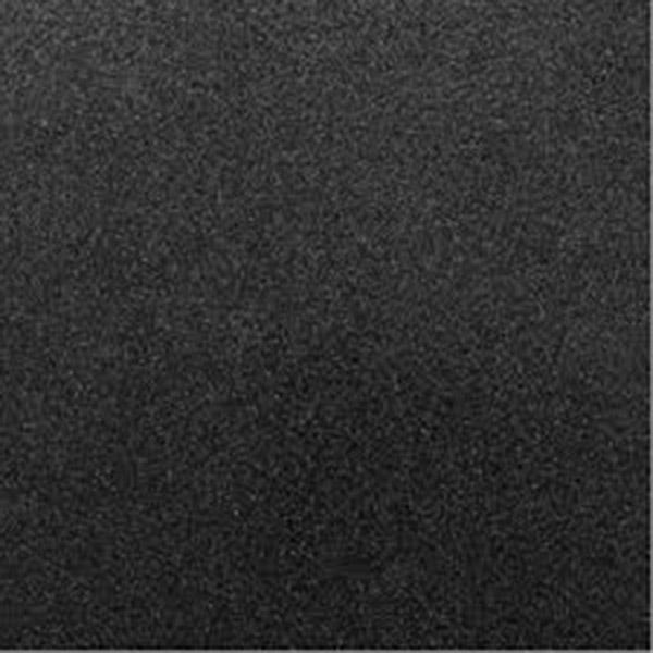 Starlight 45x45 Sample Floor Tile Belfast The Tile Source Belfast
