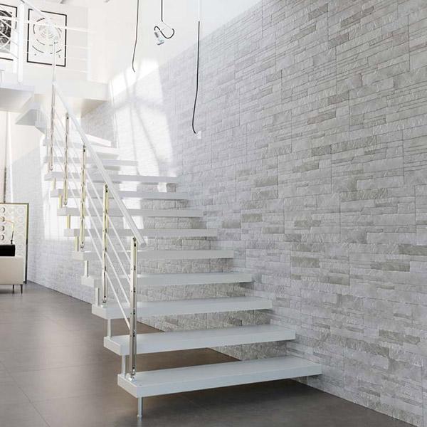 Tanum Sombra 90x90 Large Format Tiles Belfast