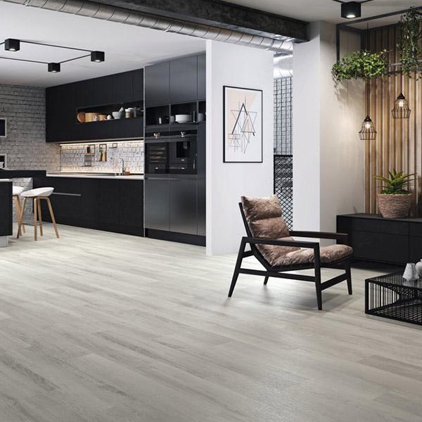 Tavola Gris Kitchen Tiles Belfast