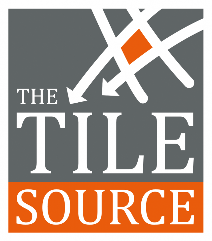 The Tile Source