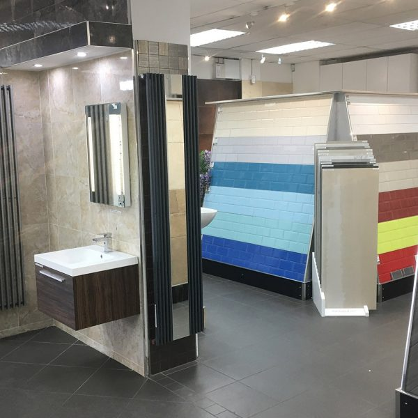 The Tile Source Showroom 4